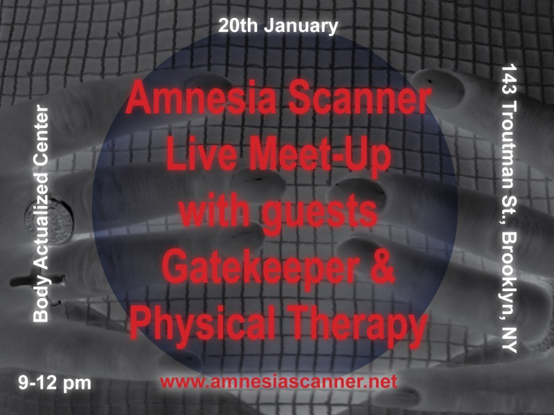 amnesia_scan